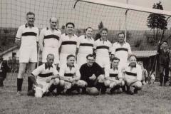 1958-Alte-Herrn-Mannschaft