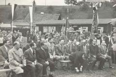 1958-Eröffnungsgottesdienst-1