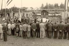 1958-Eröffnungsgottesdienst-2