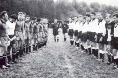 1961-der-OSK-spielt-in-der-Regionalliga-West-2
