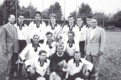 1958-Kampfmannschaft
