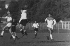 1958-OSK-Austria-Salzburg-1-0