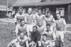 1961-der-OSK-spielt-in-der-Regionalliga-West-1