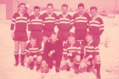 1964-65-Kampfmannschaft-der-Regionalliga-West