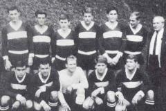 1964-Kampfmannschaft-aus-der-Westliga