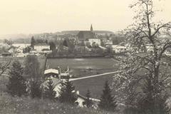 1958-Der-neue-Sportplatz-aus-der-Entfernung-1