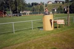 1988-Eröffnungsrede-für-den-neuen-Trainingsplatz